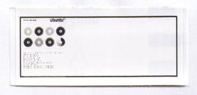 ql550test
